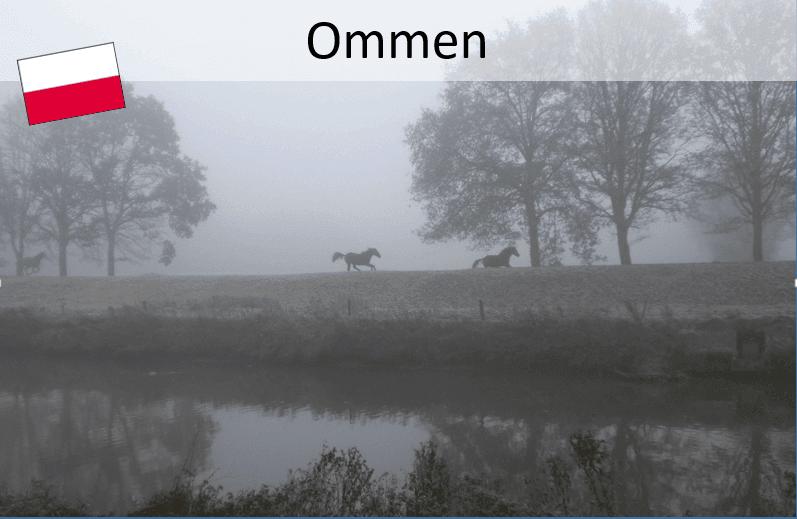 Ommen