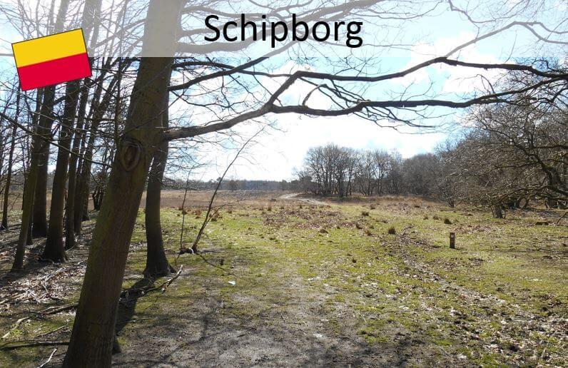 schipborg
