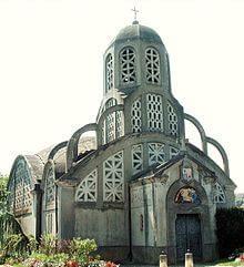 220px-Clamecy_-_Notre-Dame-de-Bethleem_-1