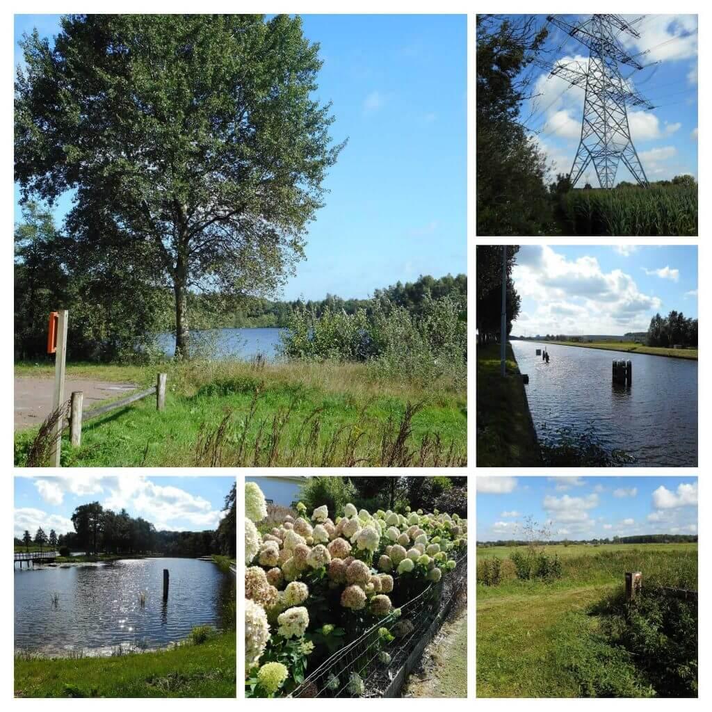 LAW 14 Groot Frieslandpad