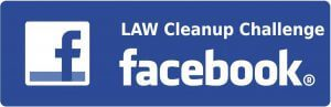 FB LAW CC