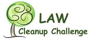 LAW Cleanup Challenge