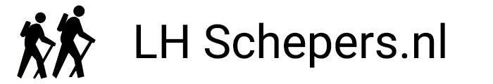 LH Schepers.nl