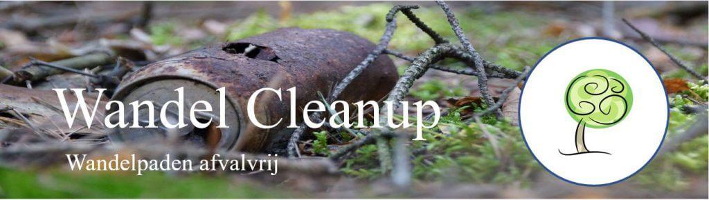 wandel cleanup